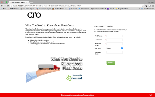 CFO simple reg 2016-05-23 at 4.08.43 PM