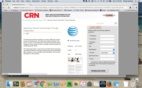 CRN addr 2016-05-23 at 3.46.24 PM